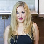 Blonde Frau sucht Sex Kontakte in Wuppertal